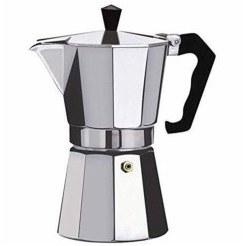تصویر قهوه جوش 6 کاپ کد 34004