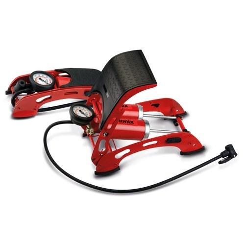 عکس تلمبه پایی تک سیلندر رونیکس مدل RH-4201 Ronix RH-4201 Single Foot Air Pump تلمبه-پایی-تک-سیلندر-رونیکس-مدل-rh-4201