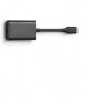 تصویر مبدل USB-C به HDMI گوگل مناسب برای انواع سرفیس