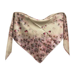 روسری زنانه کد نارینا 189 |
