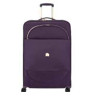 عکس چمدان دلسی مدل مونت روژ سایز بزرگ  چمدان-دلسی-مدل-مونت-روژ-سایز-بزرگ