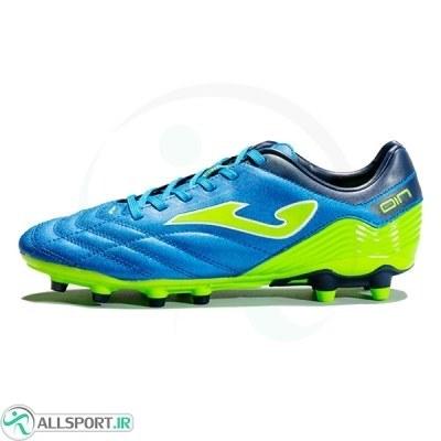 کفش فوتبال جوما Joma N-10S.804.FG