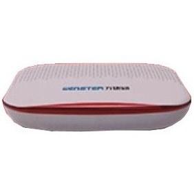 اندروید اسمارت تی وی باکس کاسی CASI Smart Android TV Box |