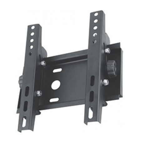 براکت (پایه) دیواری ثابت تلویزیون LED/LCD مدل LCDArm TW-220 |
