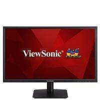 تصویر مانیتور LED  View Sonic Full HD IPS VA LED Monitor VA2405-H 24Inch