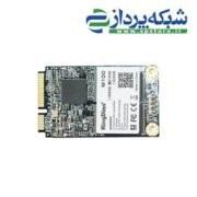 تصویر Kingdian M100 mSATA SSD – 16GB