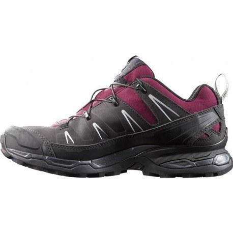 کفش پیاده روی زنانه سالامون مدل X Ultra Ltr W