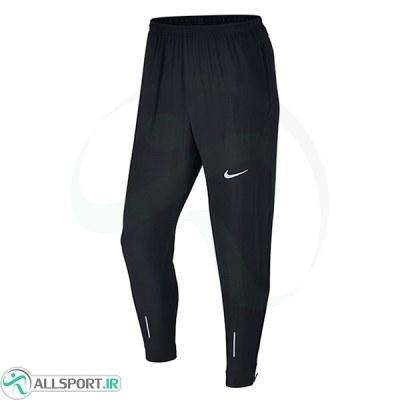 شلوار مردانه نایک Nike Flex Essential Running Pant 885280-010