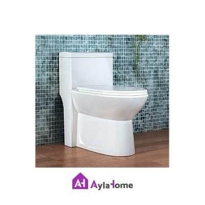 عکس توالت فرنگی گلسار مدل لوسیا درجه دو  توالت-فرنگی-گلسار-مدل-لوسیا-درجه-دو