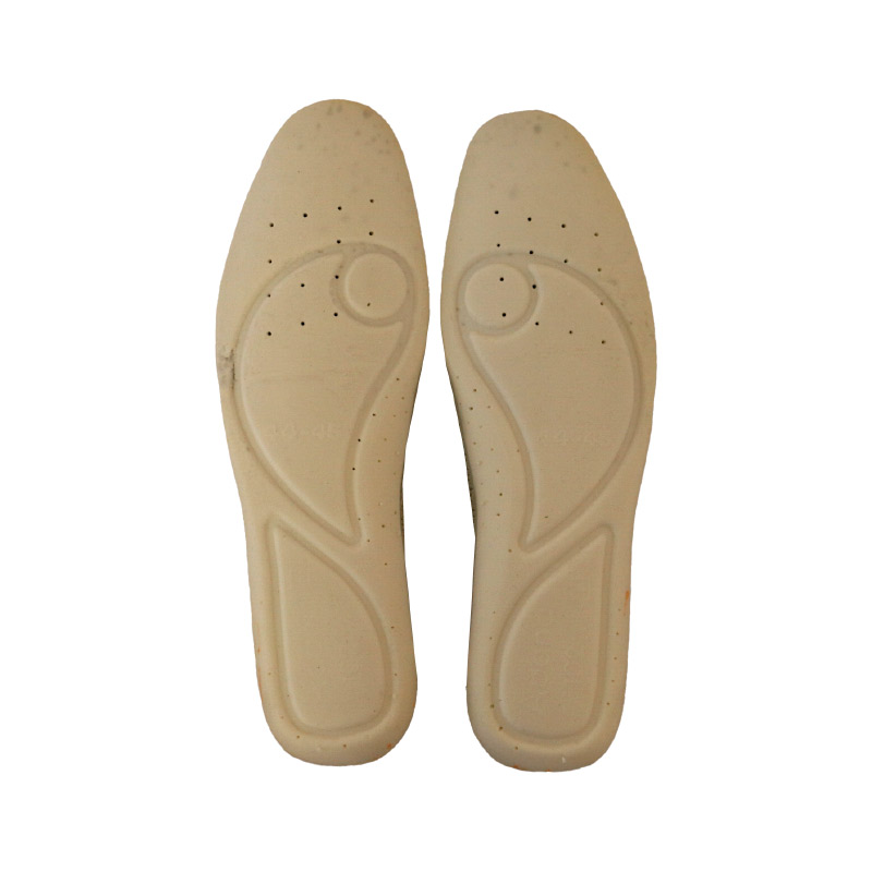 تصویر کفی کفش طبی