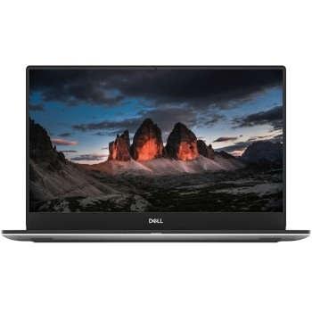 لپ تاپ 15 اینچی دل مدل XPS 7590-A