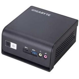تصویر کامپیوتر کوچک گیگابایت مدل BLPD-5005RB4