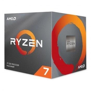 عکس پردازنده مرکزی ای ام دی مدل RYZEN 7 3700X AMD RYZEN 7 3700X Desktop CPU پردازنده-مرکزی-ای-ام-دی-مدل-ryzen-7-3700x