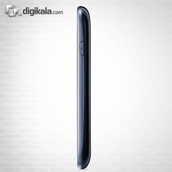 img گوشي موبايل سامسونگ گلکسي S3 ميني وليو اديشن I8200 Galaxy S3 Mini Value I8200 8GB
