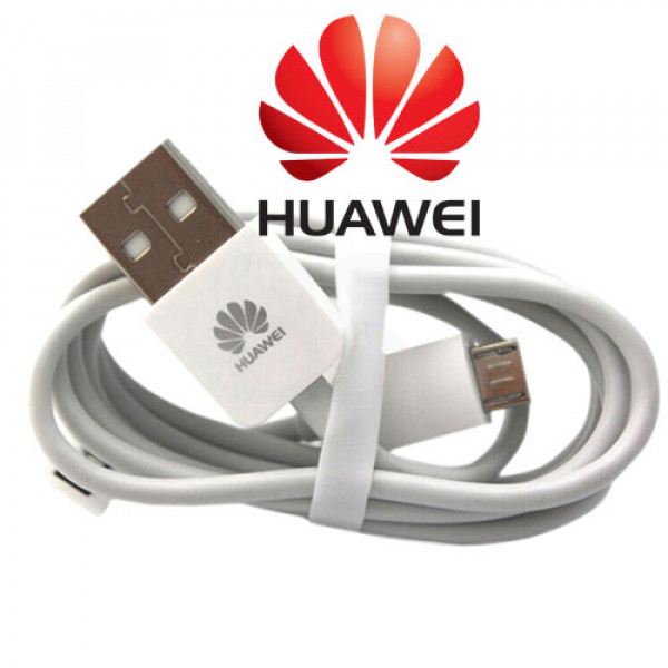شارژر اورجینال موبایل هوآوی جی ۶۳۰