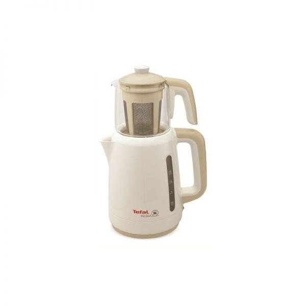 چای ساز تفال TEFAL مدل BJ2011