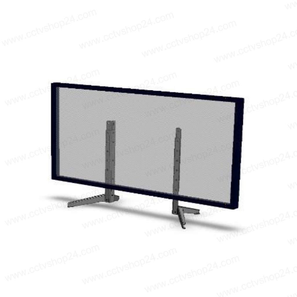 تصویر پایه رومیزی تلویزیون TV Desk 45