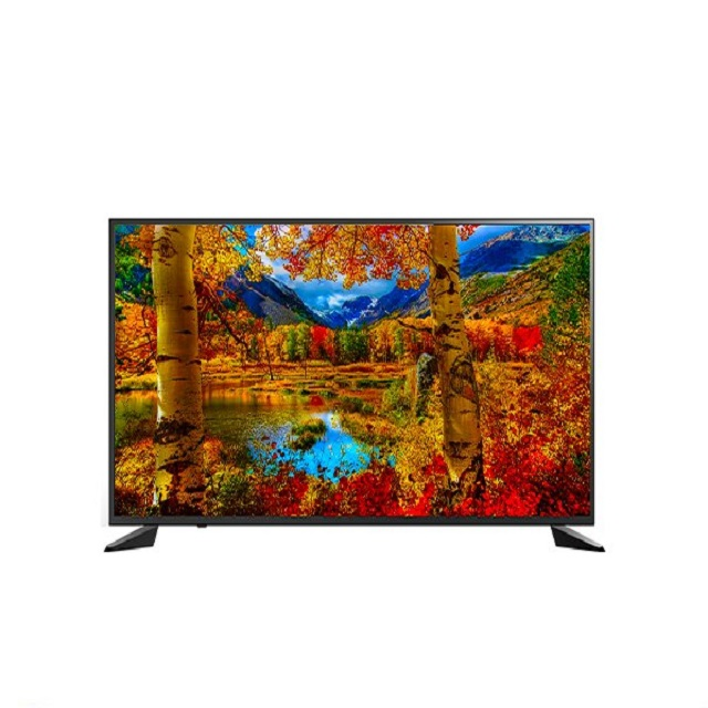 main images تلویزیون ال ای دی اسنوا SLD-50SA120 Full HD