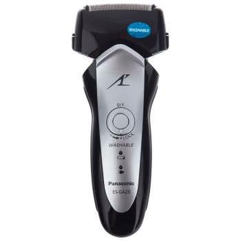 ماشین اصلاح صورت پاناسونیک سری Lamdash مدل ES-GA20 | Panasonic Lamdash ES-GA20 Shaver