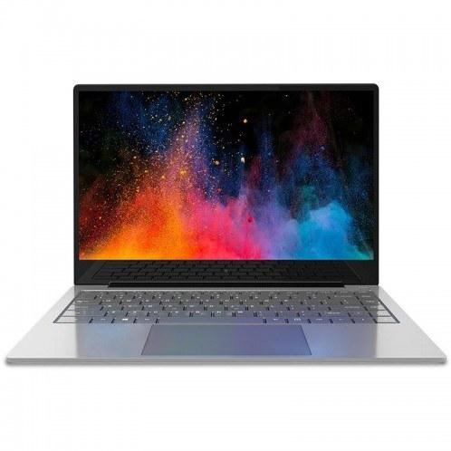 لپ تاپ جامپر EZBook X4 Pro