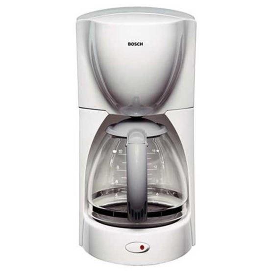 تصویر قهوه ساز بوش مدل TKA1410V