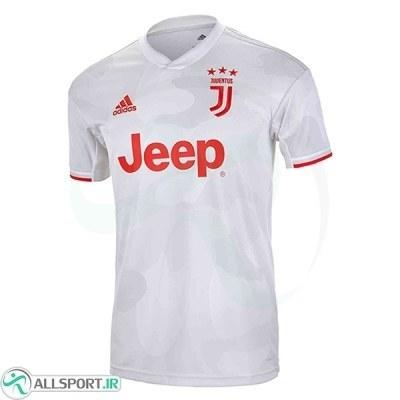 پیراهن پلیری دوم یوونتوس Juventus 2019-20 Away soccer jersey