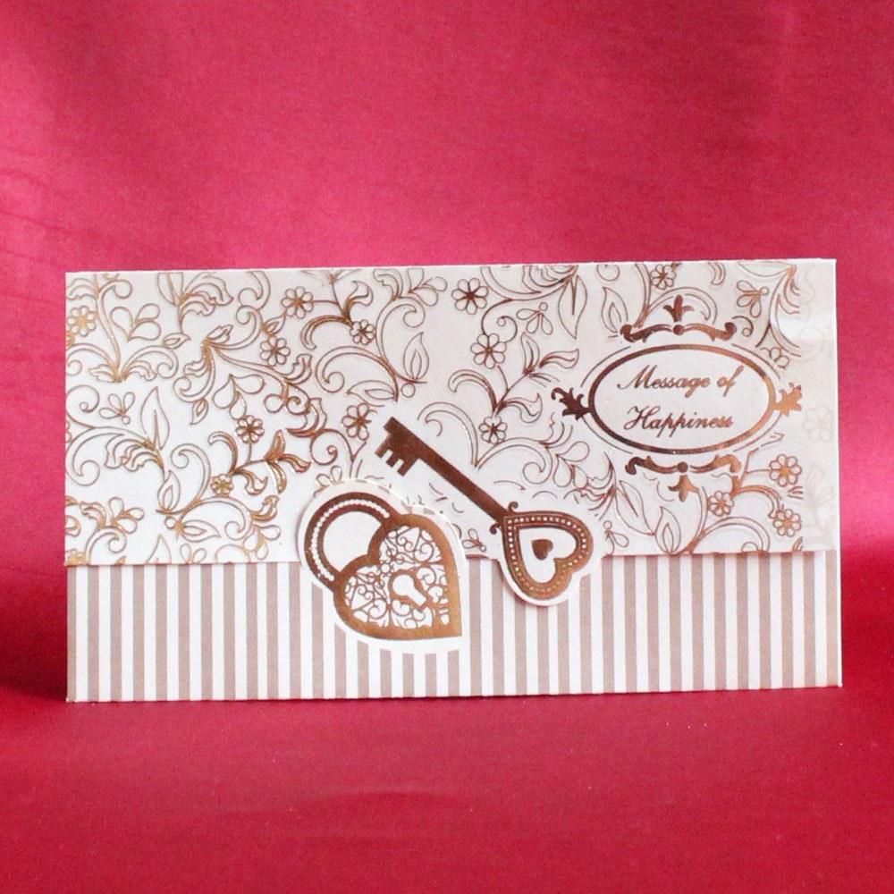 عکس کارت عروسی کد ۲۰۲۲ قهوه ای  کارت-عروسی-کد-2022-قهوه-ای