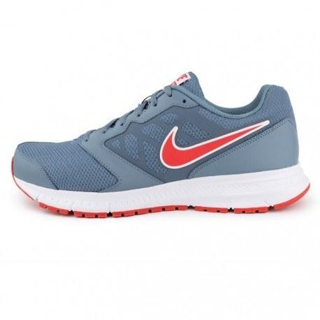 کفش پیاده روی مردانه نایک مدل NIKE DOWNSHIFTER 6 MSL
