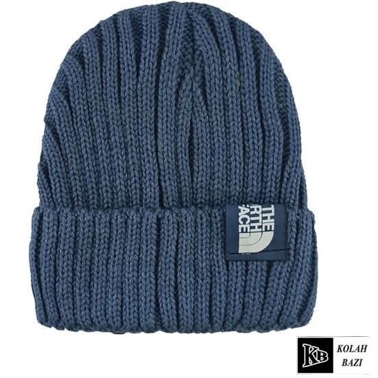 تصویر کلاه تک بافت مدل tb257 Single textured hat tb257