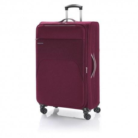 تصویر چمدان نرم سایز بزرگ Zambia