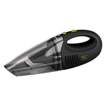 جارو شارژی سنکور مدل SVC 190w | Sencor  SVC 190w Vacuum Cleaner