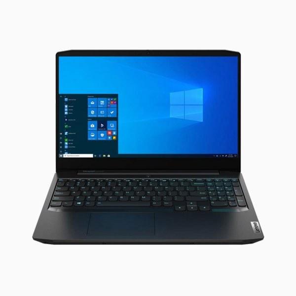 تصویر لپ تاپ  لنوو  16GB RAM | 1+256GB SSD | 4GB VGA | i7 | 15IMH05 Lenovo IdeaPad Gaming 3 15IMH05