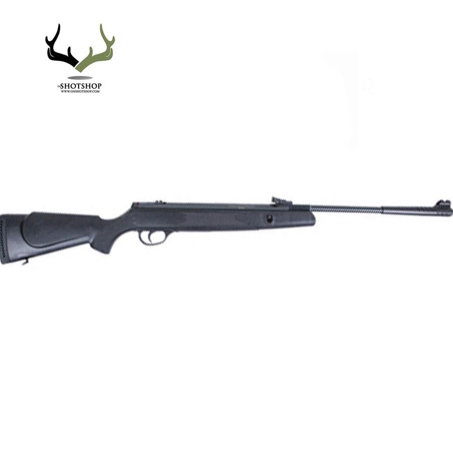 main images تفنگ بادی هاتسان رنجر اپاچی ۱۱۰۰ اس Hatsan Ranger Apachi 1100 S