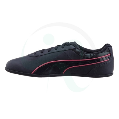 کتانی رانینگ زنانه پوما Puma Myndy 2 Blur Sneakers 358779-03