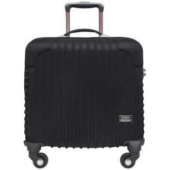 چمدان خلبانی مدل ITOOK 600041              غیر اصل