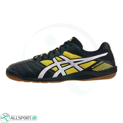 کفش فوتسال اسیکس Asics Calcetto WD7 TST334-9001