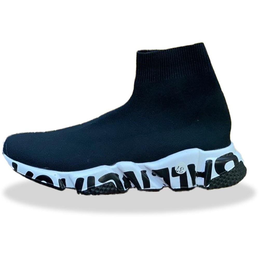کفش بالنسیاگا  Balenciaga کد B3
