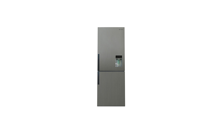 عکس یخچال فریزر پایین اسنوا مدل فیت SN4-0250Ti Snowa Fit SN4-0250Ti Refrigerator یخچال-فریزر-پایین-اسنوا-مدل-فیت-sn4-0250ti
