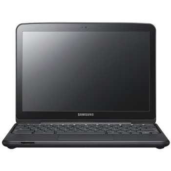 لپ تاپ ۱۲ اینچ سامسونگ  Series 5 ChromeBook