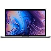 تصویر لپ تاپ اپل 8GB RAM | i5 | Pro MR9R2 Apple MR9R2