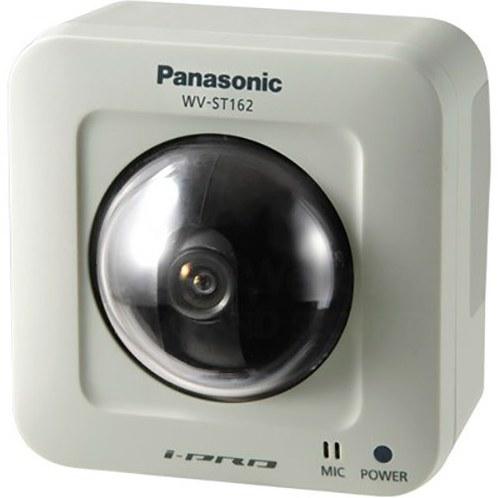 تصویر دوربین مداربسته پاناسونیک Panasonic WV ST162