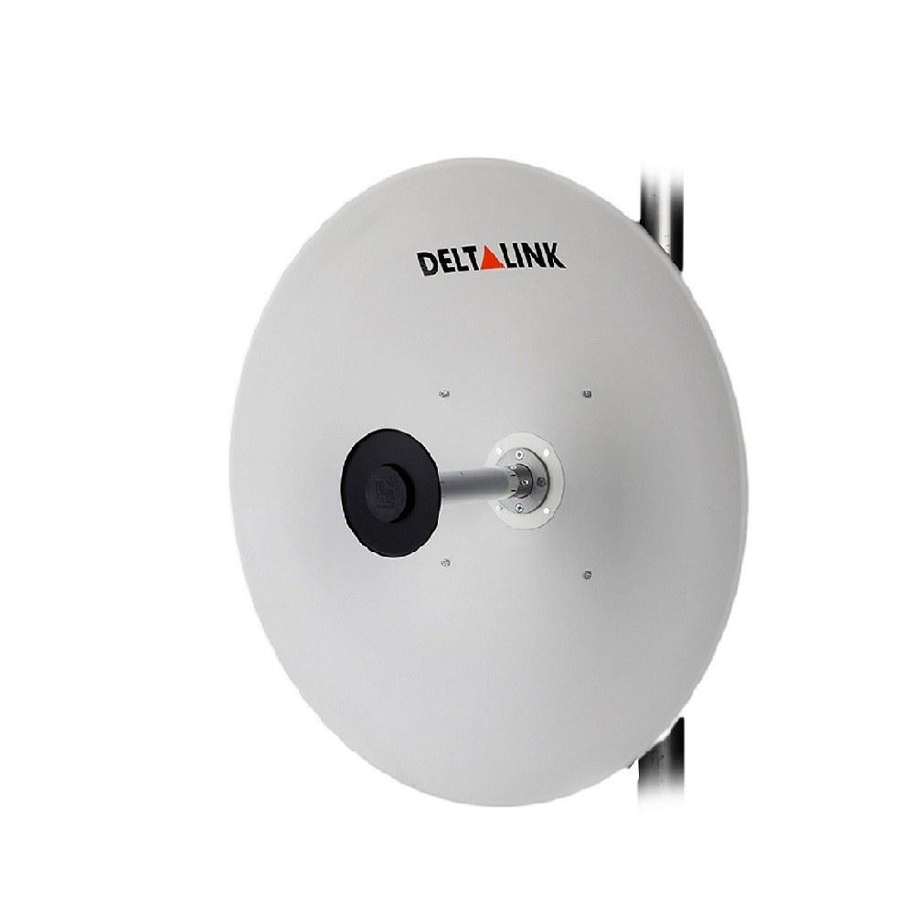 آنتن دیش 31dBi دلتالینک ANT-5531N DeltaLink