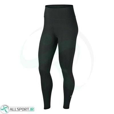 تایت زنانه نایک Nike One Women Training Tights AJ8827-346