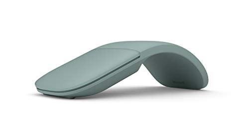تصویر ماوس جدید ARC ماوس - Sage NEW Microsoft ARC Mouse – Sage