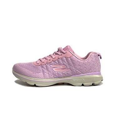 کفش مخصوص پیاده روی بانوان اسکیچرز مدل Skechers go Walk Women's Running