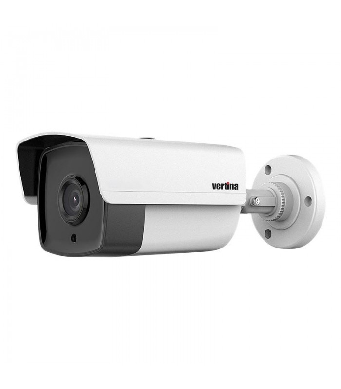 تصویر دوربین سه مگاپیکسل HDTVI ورتینا VHC-3321