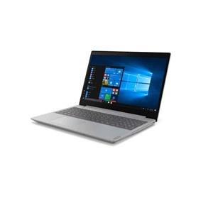 تصویر لپ تاپ لنوو  12GB RAM | 1TB | 2GB VGA | i5 | IdeaPad L3 ا Lenovo IdeaPad L3  Lenovo IdeaPad L3