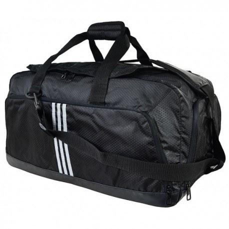 ساک ورزشی آدیداس مدل Bag adidas 3S Performance Teambag L M67810