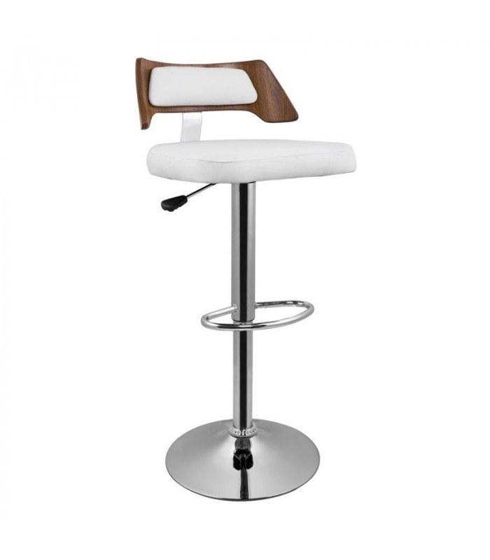 صندلی اپن اپن تاپ 2014 با روکش چرم
