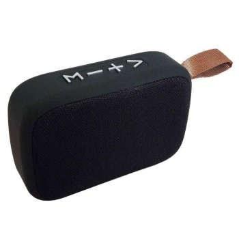 اسپیکر بلوتوثی وای سی دبلیو مدل charge g2 | charge g2 ycw bluetooth speaker